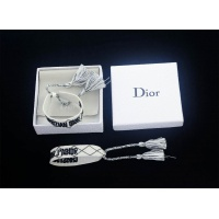 Christian Dior Bracelets #496938