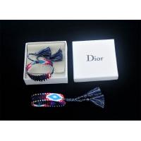 Christian Dior Bracelets #496939