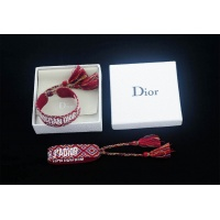 Christian Dior Bracelets #496940