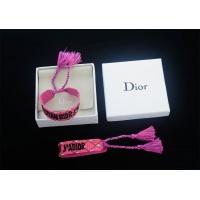 Christian Dior Bracelets #496942