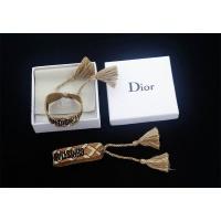 Christian Dior Bracelets #496943