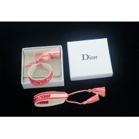 Christian Dior Bracelets #496947