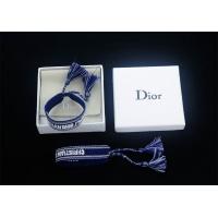 Christian Dior Bracelets #496948