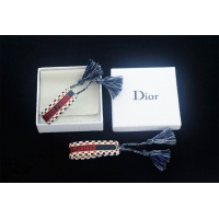 Christian Dior Bracelets #496949