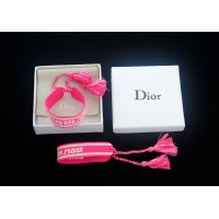Christian Dior Bracelets #496950