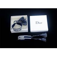 Christian Dior Bracelets #496951