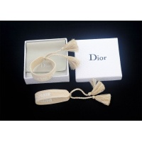 Christian Dior Bracelets #496953