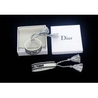 Christian Dior Bracelets #496954