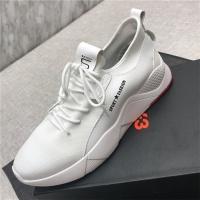 Y-3 Fashion Shoes For Men #497094