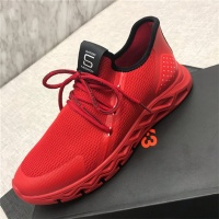 Y-3 Fashion Shoes For Men #497100