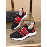 Y-3 Fashion Shoes For Men #497110