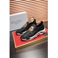 Kenzo Casual Shoes For Men #497117