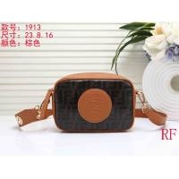 Fendi Fashion Messenger Bags #497119