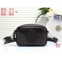Fendi Fashion Messenger Bags #497121