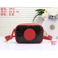 Fendi Fashion Messenger Bags #497122