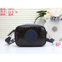 Fendi Fashion Messenger Bags #497123