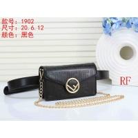 Fendi Fashion Pockets #497128