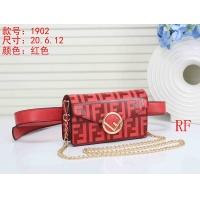 Fendi Fashion Pockets #497132