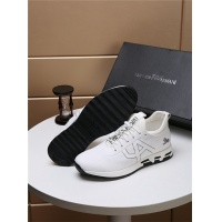 Armani Casual Shoes For Men #497230