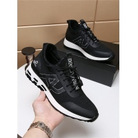 Armani Casual Shoes For Men #497231