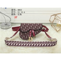 Christian Dior Fashion Messenger Bags #497265