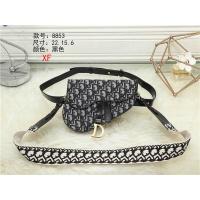Christian Dior Fashion Messenger Bags #497266