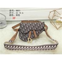 Christian Dior Fashion Messenger Bags #497267