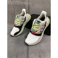 Adidas ZX4000 Futurecraft 4D Shoes For Men #497316
