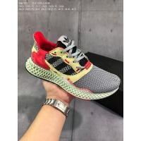 Adidas ZX4000 Futurecraft 4D Shoes For Women #497323