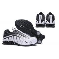 Nike Shox R4 For Men #497397