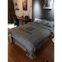 Givenchy Beddings #497484