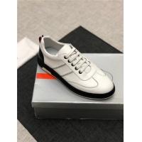 Prada Casual Shoes For Men #497583