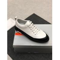Prada Casual Shoes For Men #497584