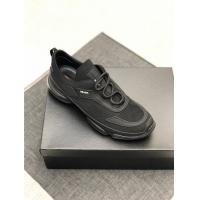 Prada Casual Shoes For Men #497587