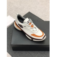 Prada Casual Shoes For Men #497588