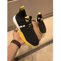 Prada Casual Shoes For Men #497591