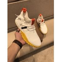Prada Casual Shoes For Men #497592