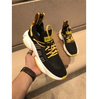 Prada Casual Shoes For Men #497594