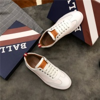Bally Casual Shoes For Men #497599