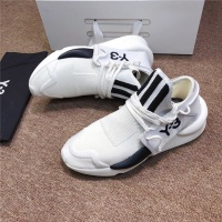 Y-3 Casual Shoes For Men #497606