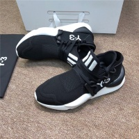 Y-3 Casual Shoes For Men #497607