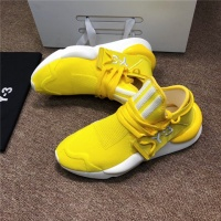 Y-3 Casual Shoes For Men #497608