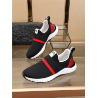 Y-3 Casual Shoes For Men #497610