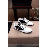 Philipp Plein PP Casual Shoes For Men #497626