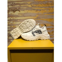 Philipp Plein PP Casual Shoes For Men #497634