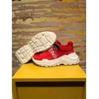 Philipp Plein PP Casual Shoes For Men #497636
