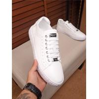 Philipp Plein PP Casual Shoes For Men #497646