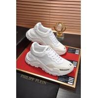 Philipp Plein PP Casual Shoes For Men #497655