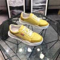 Prada Casual Shoes For Men #497685