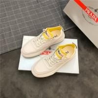 Prada Casual Shoes For Men #497688